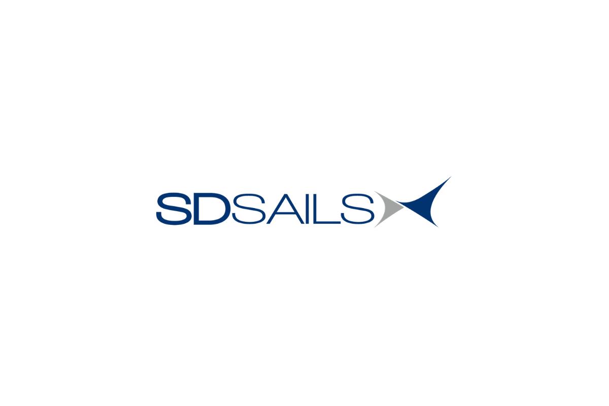 SD Sails