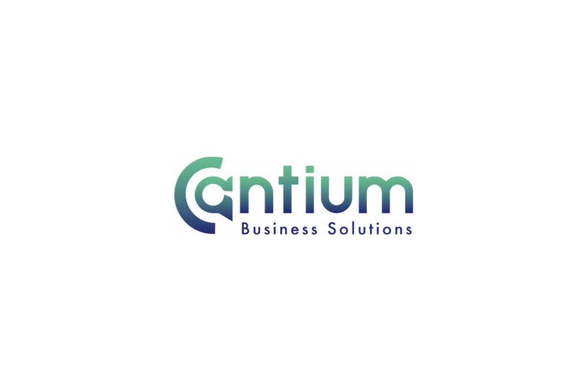 Cantium Business Solutions