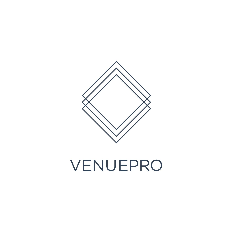 VenuePro