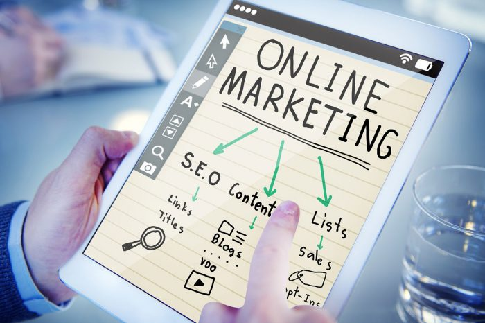 Digital Marketing Trends To Pay Attention To In 2021