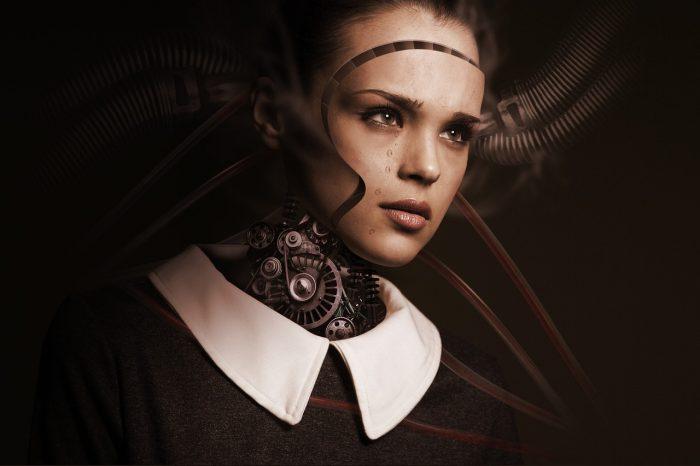 Applications of Artificial Intelligence In Digital Marketing